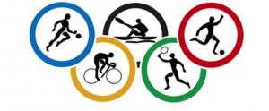 anillos deportes