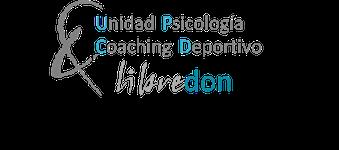 UPCD-Libredon. Unidad Psicología y Coaching Deportivo - Centro Libredón – Especialistas en la mejora del rendimiento de personas y equipos